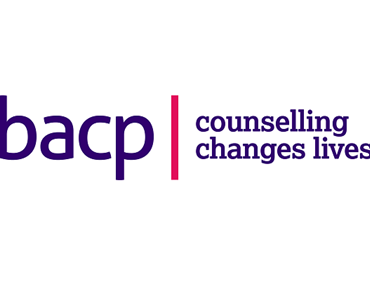 HoW College Counselling Lecturer Achieves BACP Accreditation