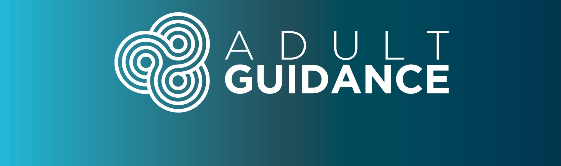 Adult Guidance