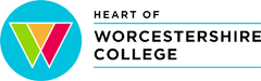 Heart of Worcestershire College